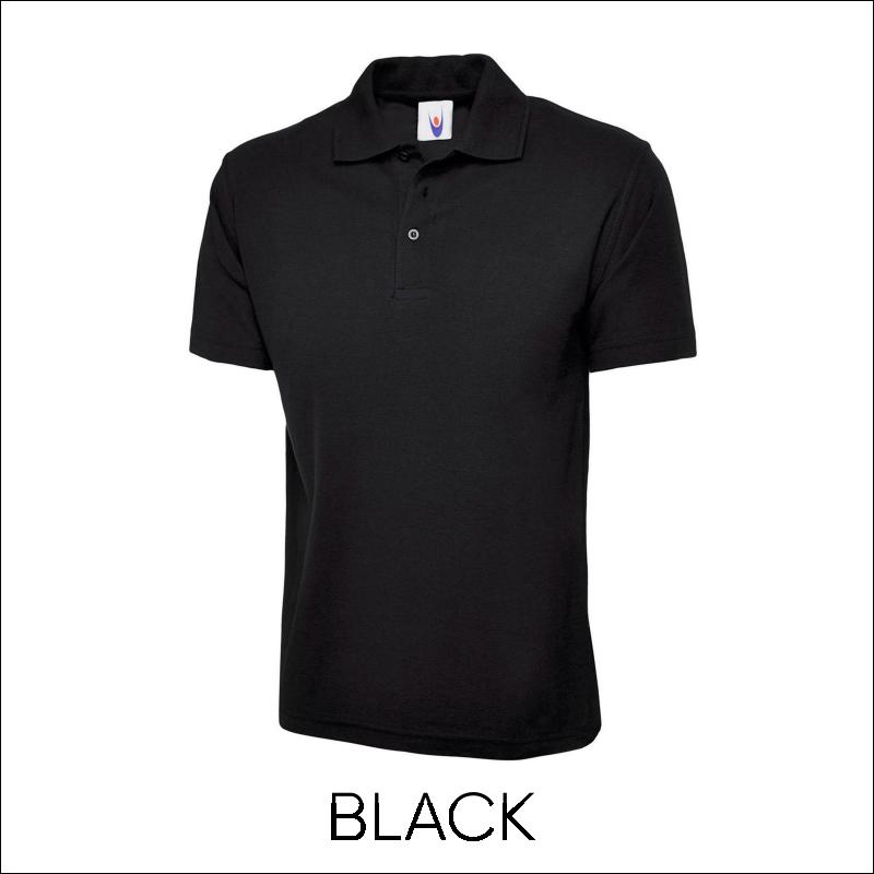 Uneek UC101 Classic Polo Shirt 2