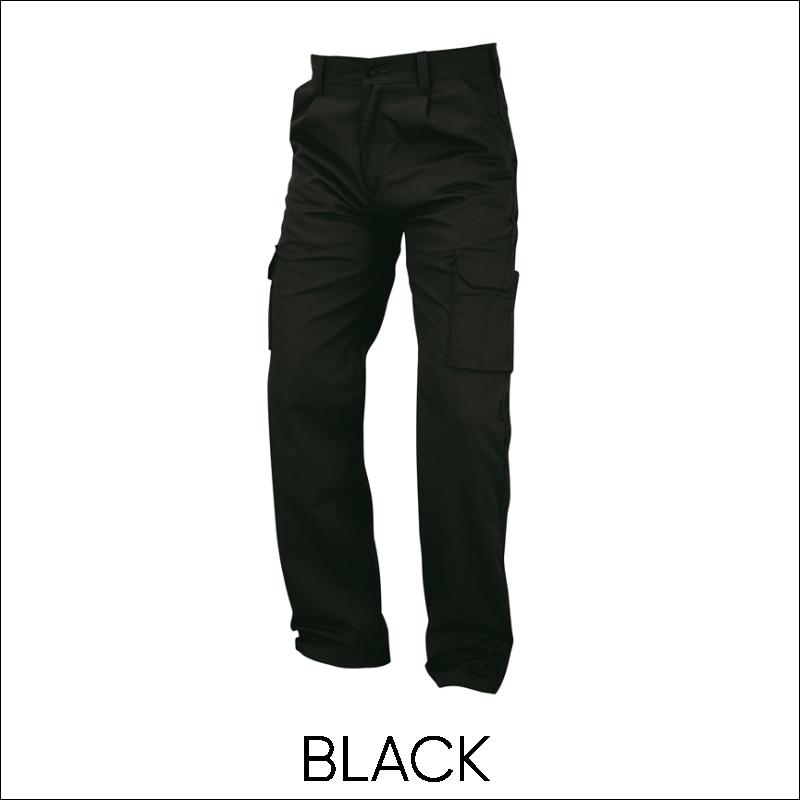 ORN Condor Combat Trouser 8
