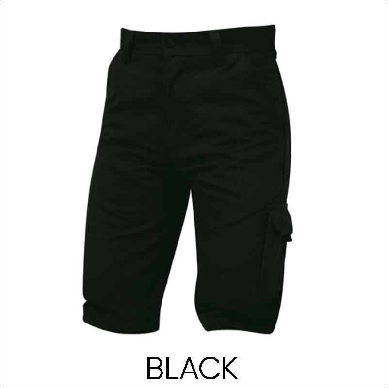 ORN Sparrowhawk Cargo Shorts 6