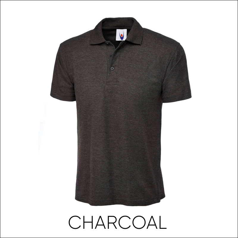 Uneek UC101 Classic Polo Shirt 4