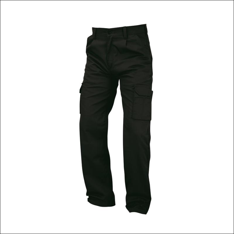 ORN Condor Combat Trouser 1