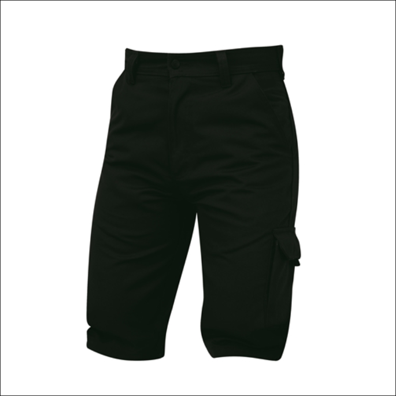 ORN Sparrowhawk Cargo Shorts 1