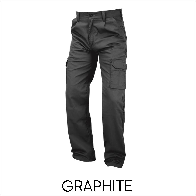 ORN Condor Combat Trouser 5