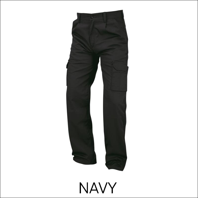 ORN Condor Combat Trouser 4