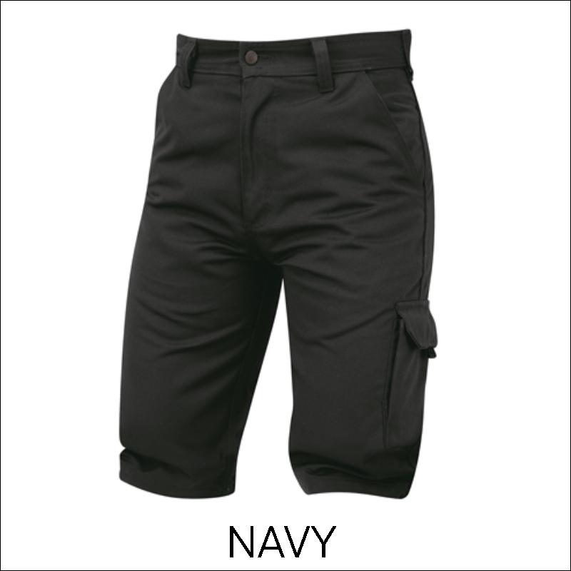 ORN Sparrowhawk Cargo Shorts 3