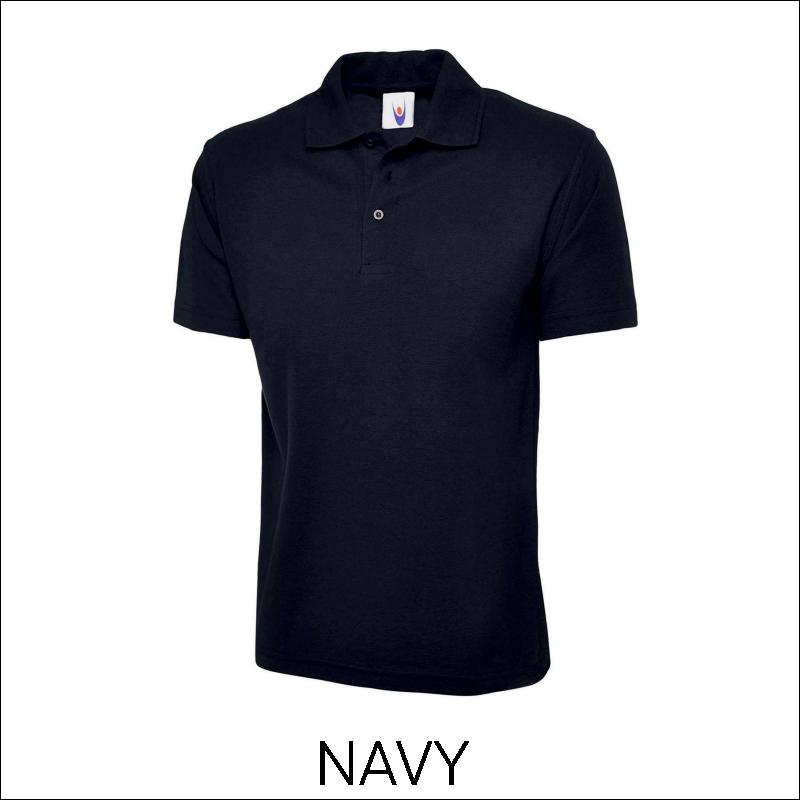 Uneek UC101 Classic Polo Shirt 10