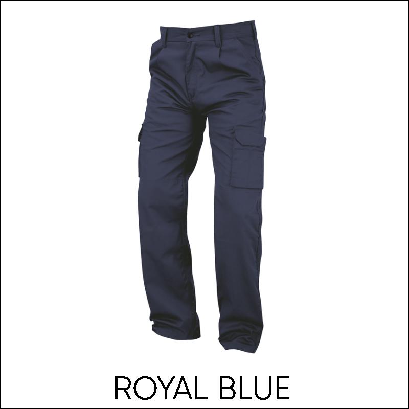 ORN Condor Combat Trouser 2