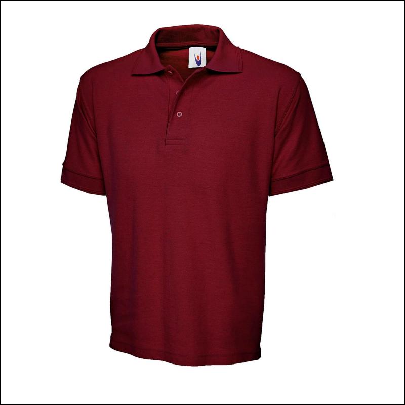 Uneek UC102 Premium Polo Shirt 1