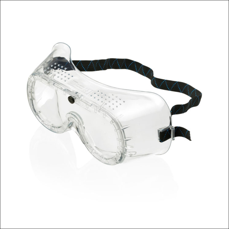 General Purpose Goggles 1