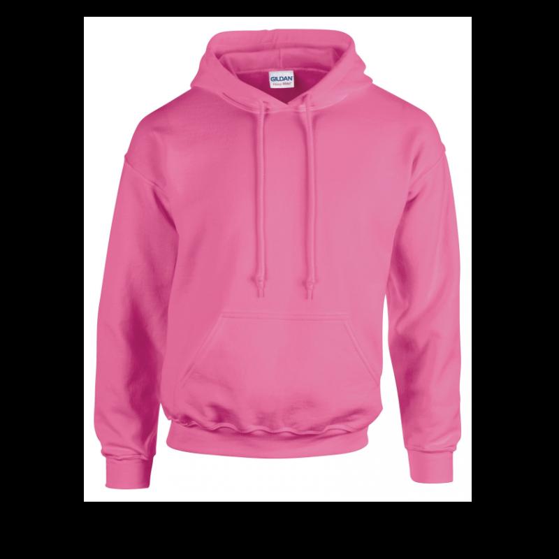 Gildan Heavy Blend™ Hooded Sweatshirt 5