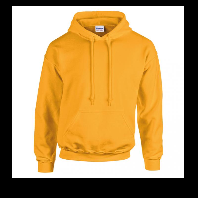 Gildan Heavy Blend™ Hooded Sweatshirt 14
