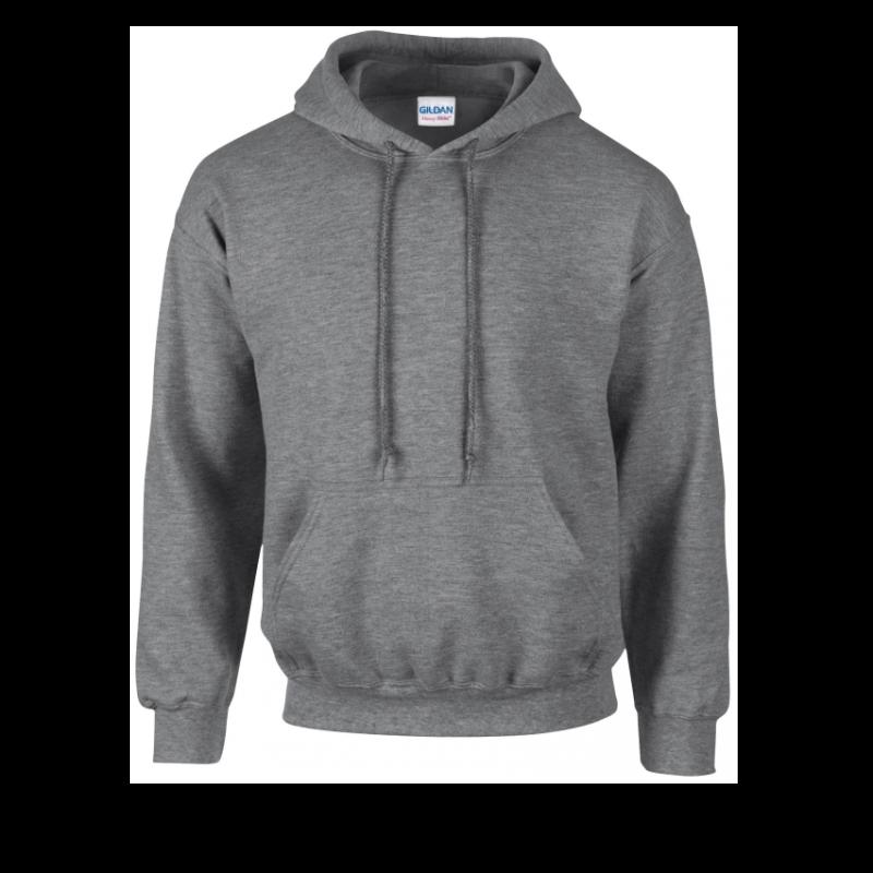 Gildan Heavy Blend™ Hooded Sweatshirt 15