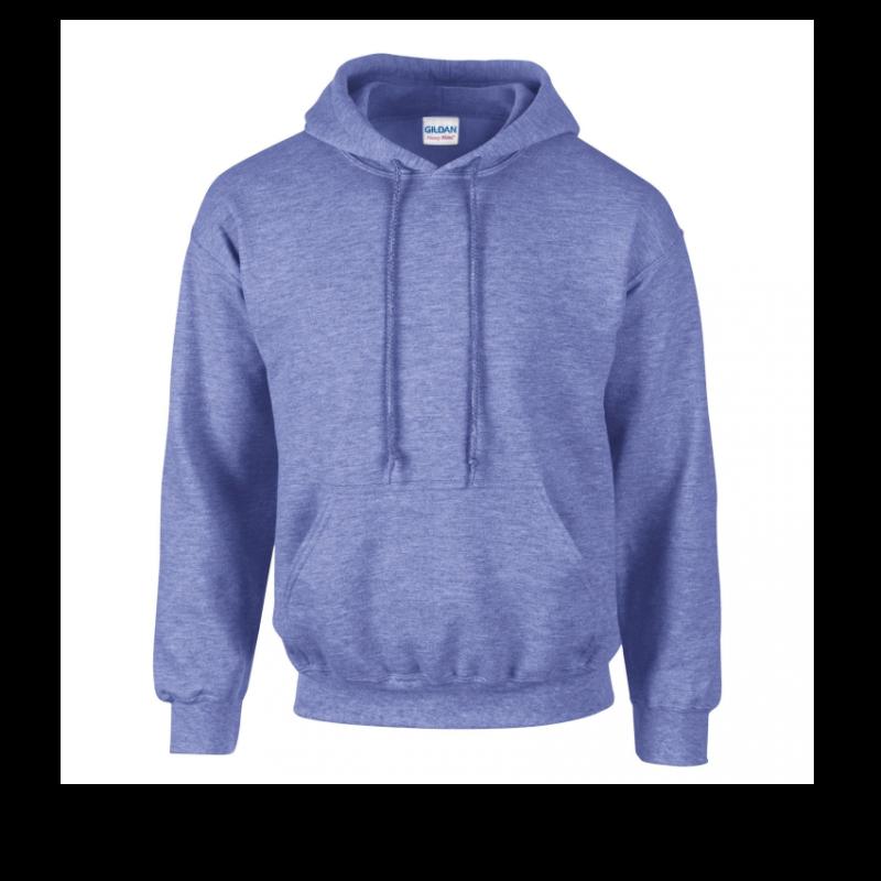 Gildan Heavy Blend™ Hooded Sweatshirt 16