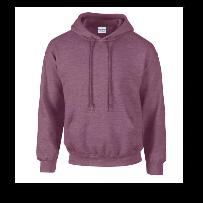 Gildan Heavy Blend™ Hooded Sweatshirt 18