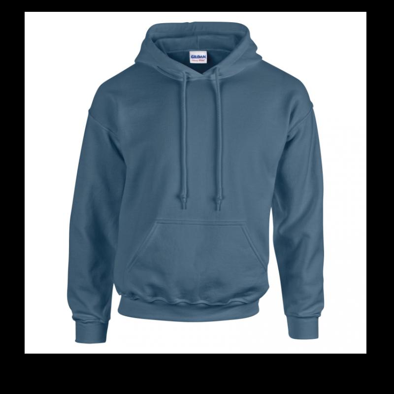 Gildan Heavy Blend™ Hooded Sweatshirt 22
