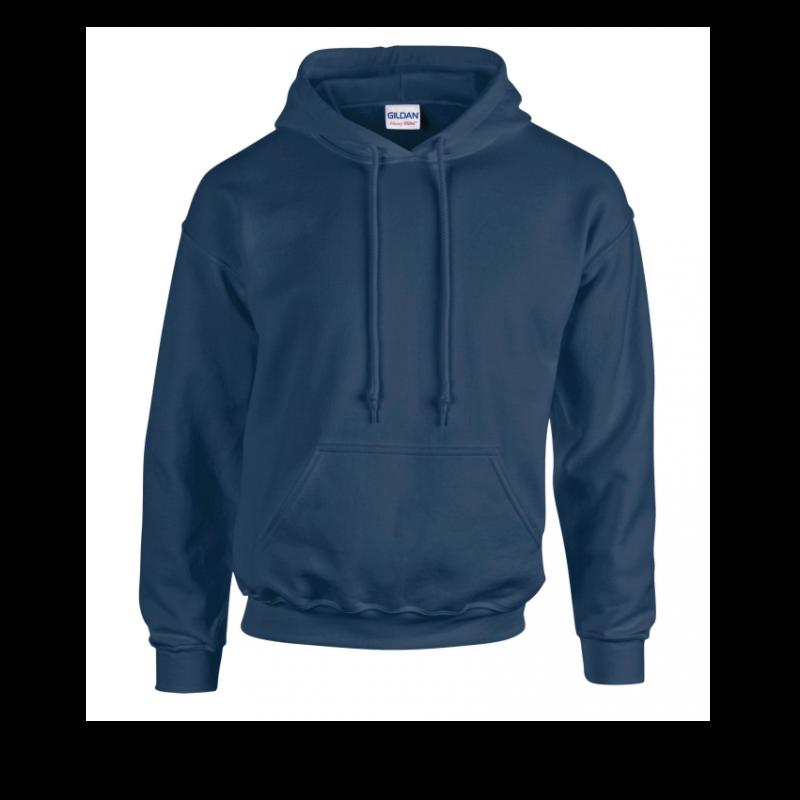Gildan Heavy Blend™ Hooded Sweatshirt 24