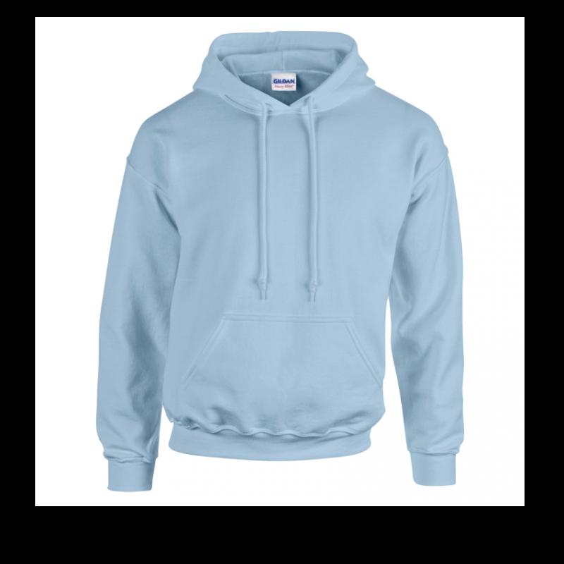 Gildan Heavy Blend™ Hooded Sweatshirt 25