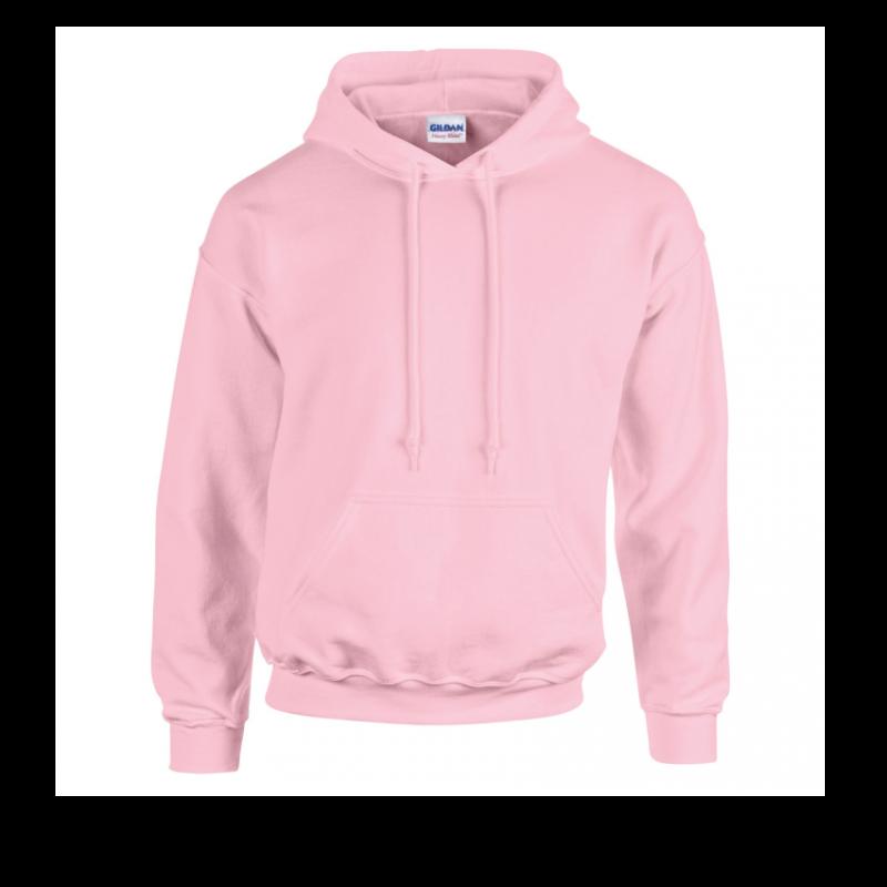 Gildan Heavy Blend™ Hooded Sweatshirt 26