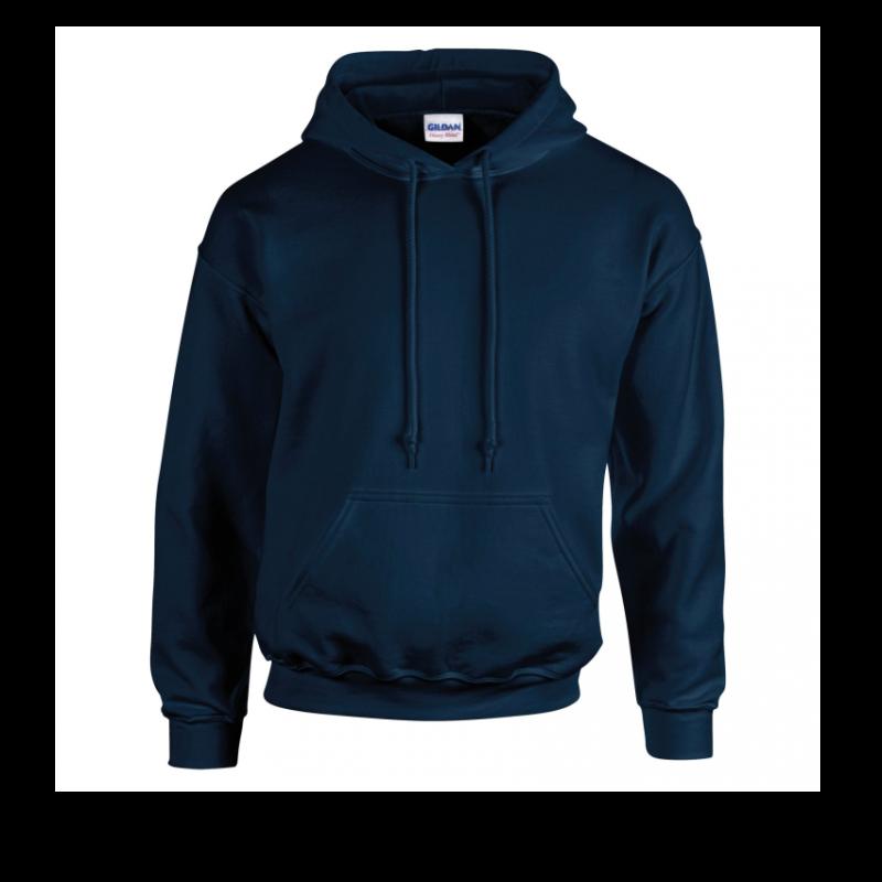 Gildan Heavy Blend™ Hooded Sweatshirt 30