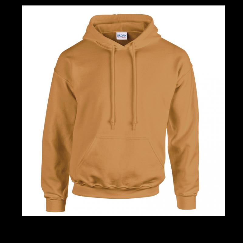 Gildan Heavy Blend™ Hooded Sweatshirt 31