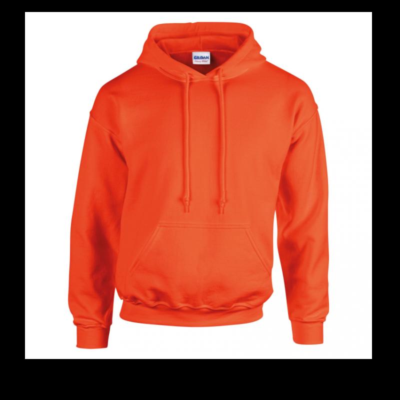 Gildan Heavy Blend™ Hooded Sweatshirt 32