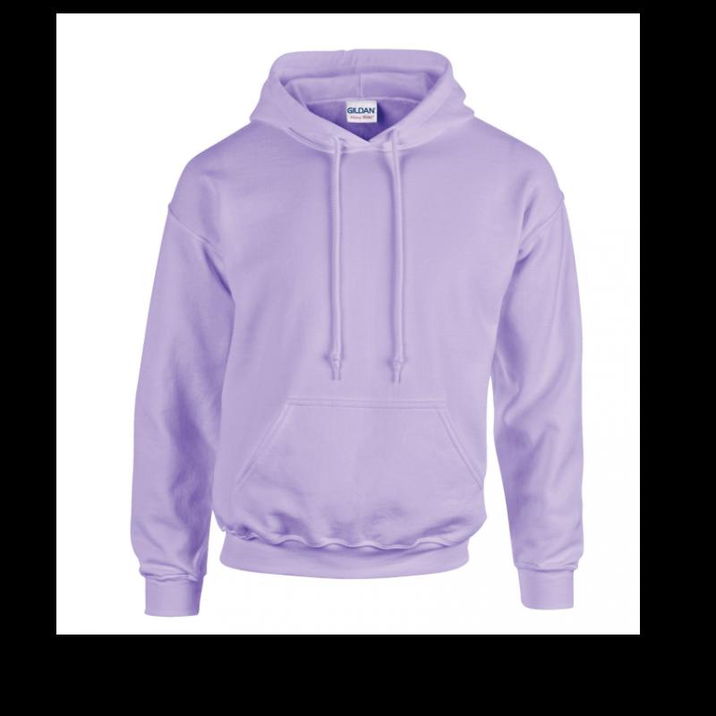 Gildan Heavy Blend™ Hooded Sweatshirt 33