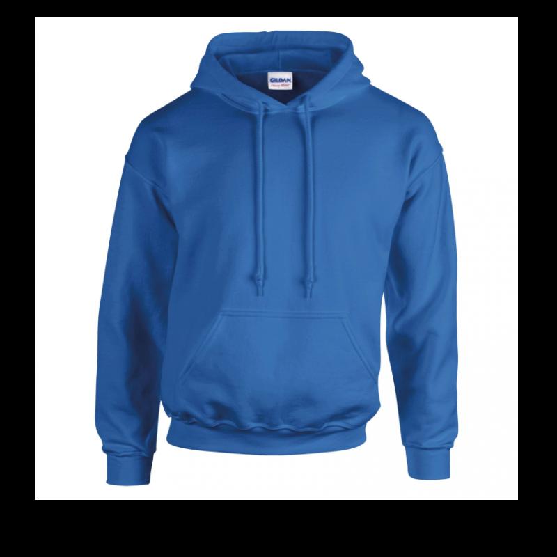 Gildan Heavy Blend™ Hooded Sweatshirt 38