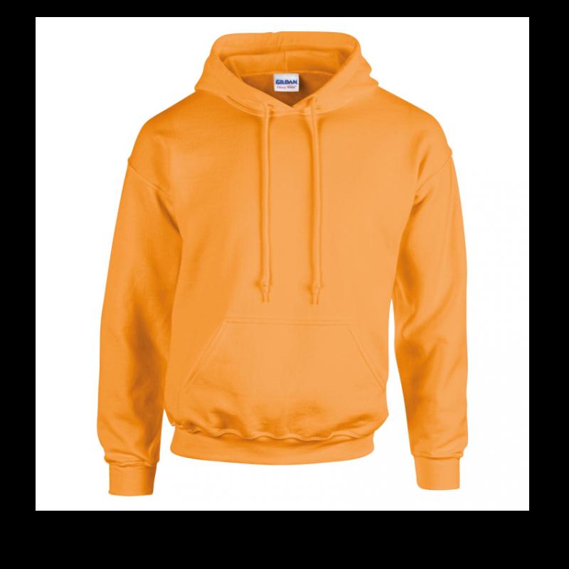 Gildan Heavy Blend™ Hooded Sweatshirt 40