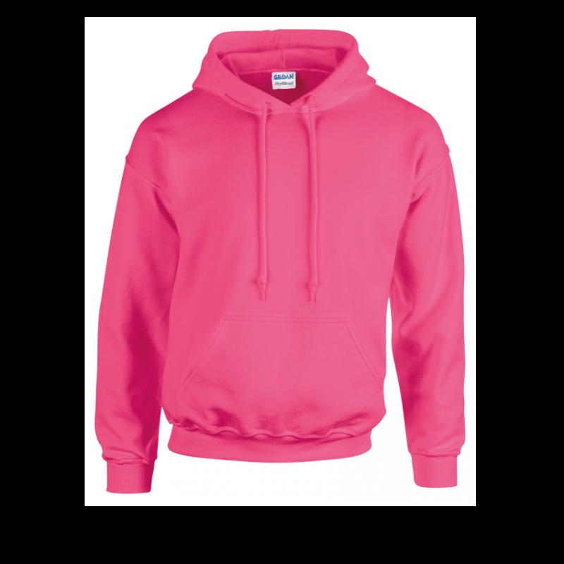 Gildan Heavy Blend™ Hooded Sweatshirt 41