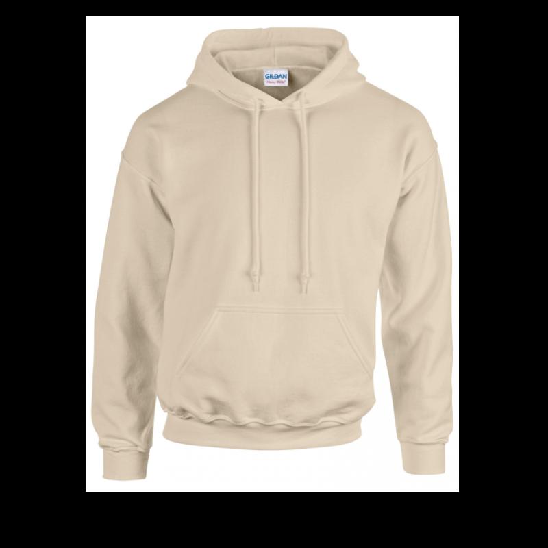 Gildan Heavy Blend™ Hooded Sweatshirt 42