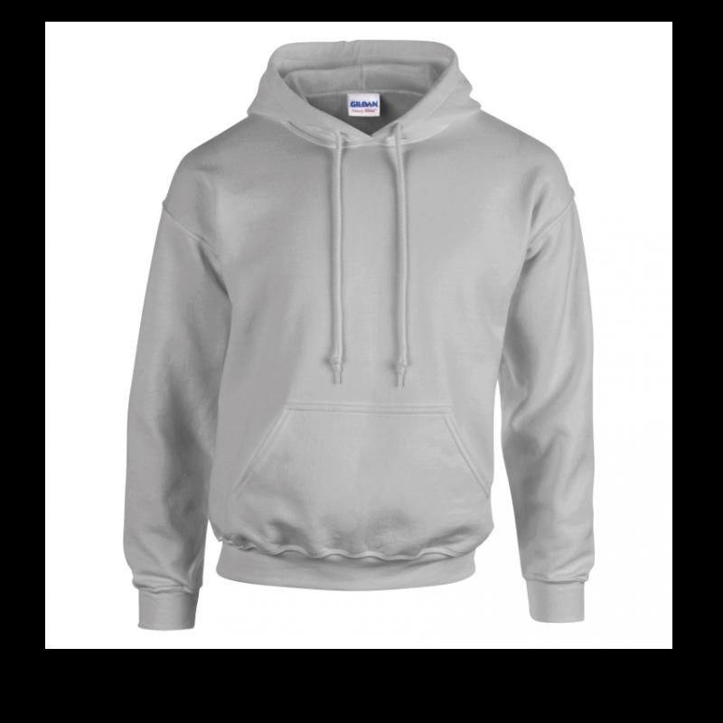 Gildan Heavy Blend™ Hooded Sweatshirt 44