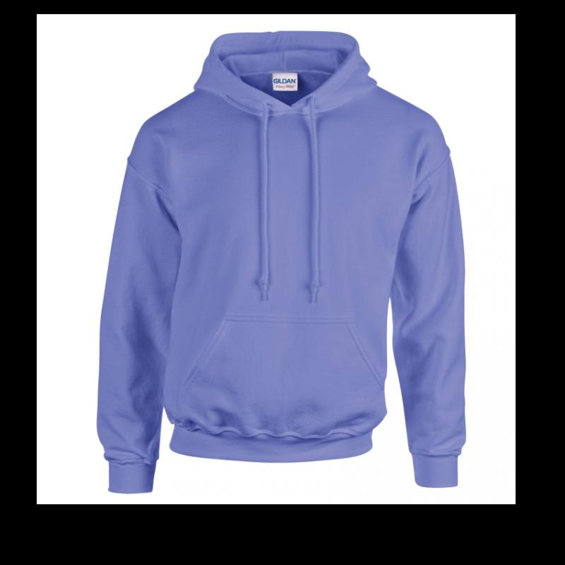 Gildan Heavy Blend™ Hooded Sweatshirt 45