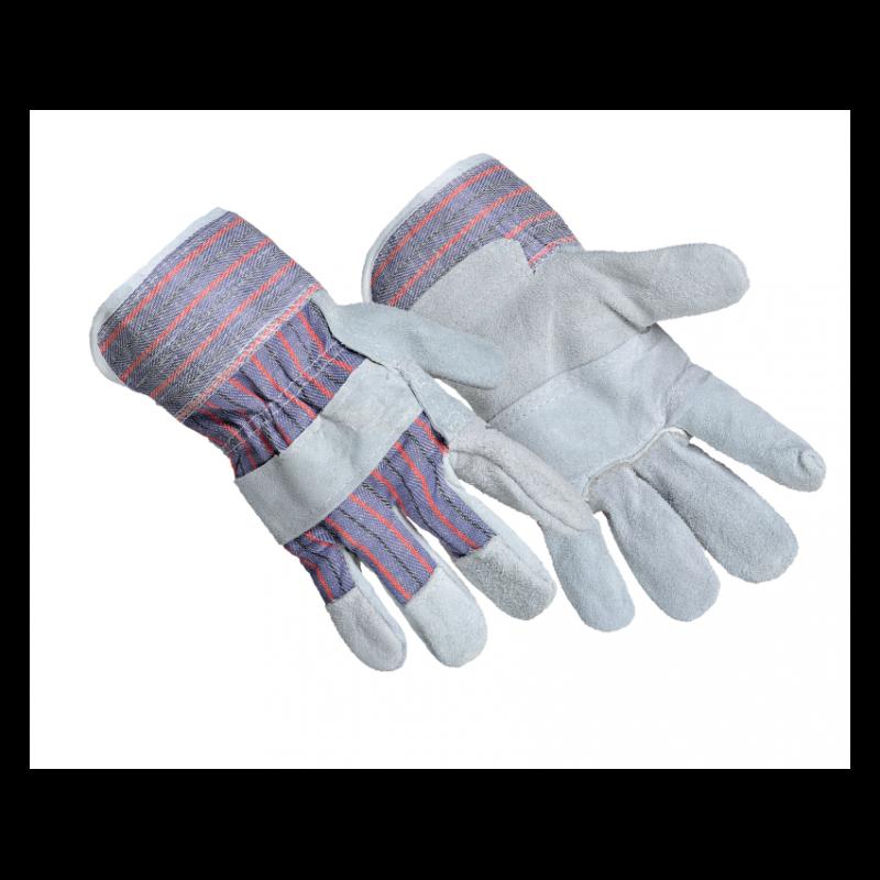 Portwest Canadian rigger glove 1