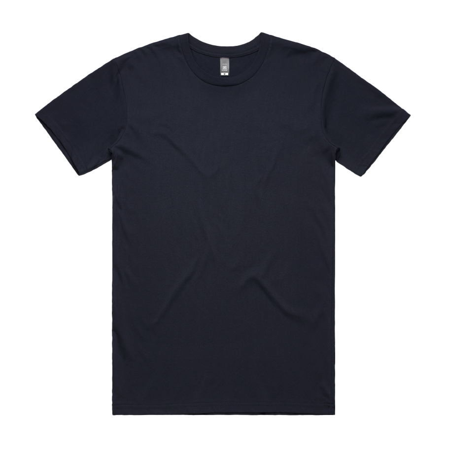 Staple Tee Shirt 1