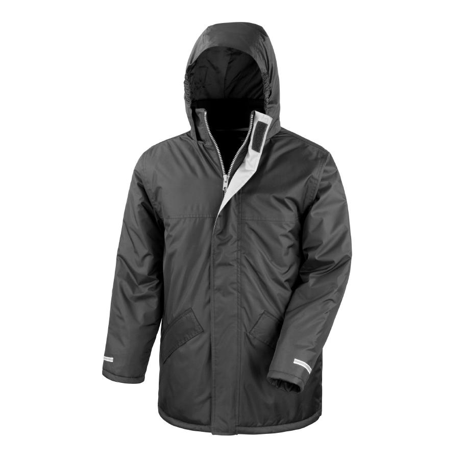 Result Core Winter Parka Jacket 1