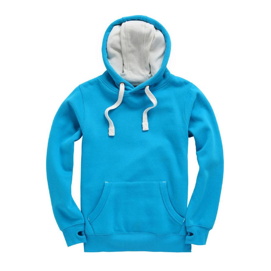 CottonRidge Ultra Premium Hoodie 1
